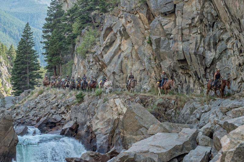 horseback trail rides2
